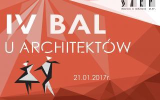 IV Bal u Architektów