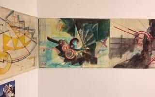 3.06-Wystawa-w-siedzibie-SARP-Zvi-Hecker.JPG