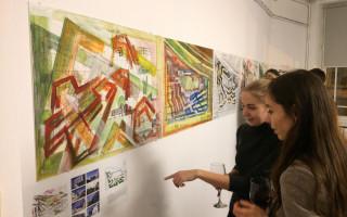 4.09-Wystawa-w-siedzibie-SARP-Zvi-Hecker.JPG
