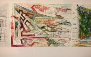 5.10-Wystawa-w-siedzibie-SARP-Zvi-Hecker.JPG