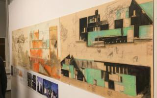 7.13-Wystawa-w-siedzibie-SARP.JPG