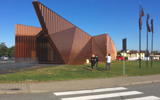 2.09-Muzeum-Ognia-Widzialem-Drona-Cien.jpg