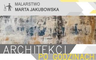 ARCHITEKCI PO GODZINACH