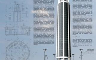 14.nsk-wahadlo4-_STOPKA-NA-4-RENDERY-Andrzej.jpg