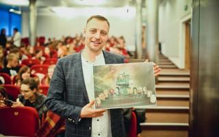 30.Jakub_Nanowski-5605-Copy.jpg