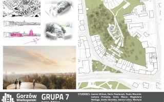0.GRUPA-VII-PLANSZE-1copy.jpg