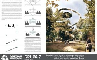 1.GRUPA-VII-PLANSZEcopy-2.jpg
