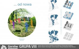 15.GRUPA-VIII-PLANSZE-2.jpg